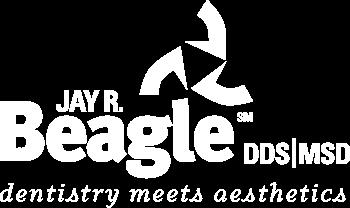 Jay R. Beagle DDS/MSD