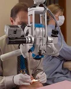 Dr-Beagle-Microscope