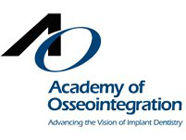 Academy of Osseointegration