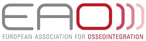 European Academy of Osseointegration